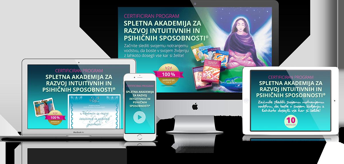spletna_akademija_za_razvoj_intuicije