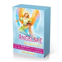 angelske_kartice_manjse