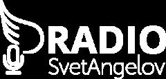 Radio Svet Angelov