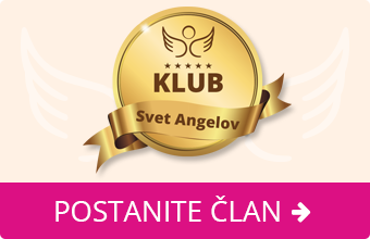 Klub Svet Angelov