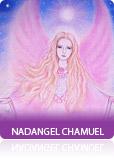 Nadangel Chamuel
