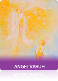 Angel varuh