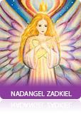 Nadangel Zadkiel